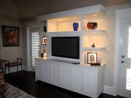 Tv Cabinet In Bedroom Bedroom Tv Cabinet Mike Williams Flickr