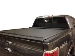 Roll And Lock Bed Cover 2015 2018 F150 5 5ft Bed Roll N Lock Tonneau Cover Lg101m
