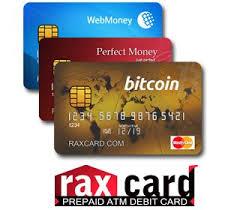 free prepaid debit card best 25 prepaid visa card ideas on meal planning