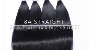 wholesale hair wholesale hair distributors