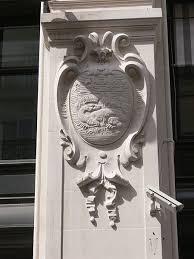 siege du credit lyonnais file siège du crédit lyonnais rue de gramont 05 jpg