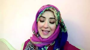 urdu step by guideline indian stani bridal eye makeup tutorial bollywood diva beauty method dailymotion