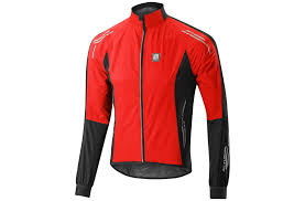 fluorescent waterproof cycling jacket best cycling jackets for commuters evans cycles