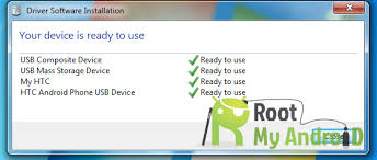 android adb driver how to set up adb usb drivers for android devices