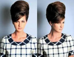 wetset hair styles 178 best the old styles bouffant wetset hair images on pinterest