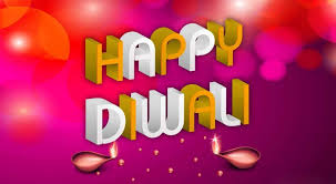 beautiful happy diwali greetings sms best wishe quotes
