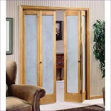 Lowes White Interior Doors Furniture Magnificent Interior Doors And Closets Single Panel