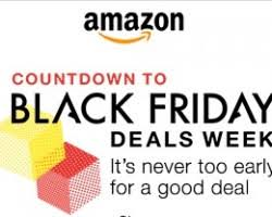 amazon led tv deals in black friday amazon black friday 2017 deals and online sales