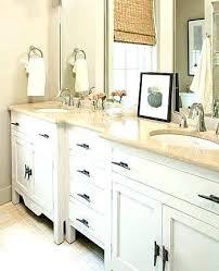 nautical kitchen cabinet hardware lovely bathroom vanity knobs lovely coastal cabinet knobs bathroom