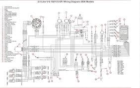 volvo penta wiring diagram volvo wiring diagram instructions
