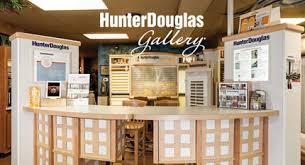 Kitchen Design Newport News Va Unusual Designs Interior Design Services Williamsburg Va