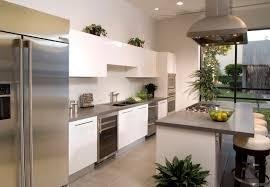 Aluminium Kitchen Designs 60 Ultra Modern Custom Kitchen Designs Part 1