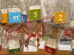 12 days of christmas gift ideas for him christmas gift ideas