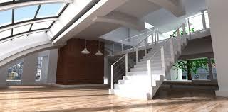 eco loft loft conversions in herts essex u0026 london