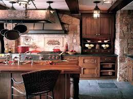 Primitive Kitchen Lighting Primitive Kitchen Lighting S Primitive Kitchen Ceiling Lighting