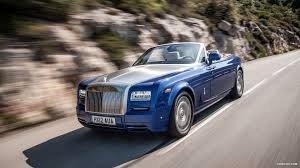 roll royce coupe 2013 rolls royce phantom drophead coupe front hd wallpaper 5
