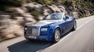 2013 rolls royce phantom drophead coupe front hd wallpaper 5