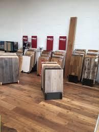 Real Wood Laminate Flooring Uk Chester Wood Flooring Hardwood Laminate U0026 Design Flooring