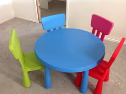 Toddler Chairs Ikea Ideas Kids Bean Bag Chairs Ikea For Reading Or Playing Or Watch