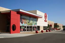 target greenville nc black friday commercial real estate development u0026 acquisitions midland