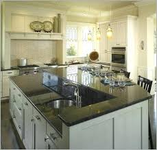 kitchen island with sink and dishwasher and seating kitchen island with sink and seating kitchen island with sink and