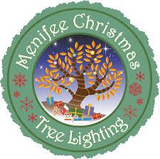 christmas tree lighting menifee ca official website