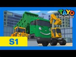 tayo cizgi film video collection of tayo cizgi film youtube leo junior bir minib 252 s