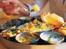 indian restaurants glasgow food restaurant edinburgh s best indian restaurants restaurants out edinburgh
