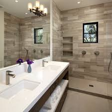 Houzz Bathroom Designs Luxury Master Bathroom Designs Houzz With Regard To The Most