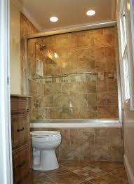 renovation ideas for small bathrooms small bathroom remodeling ideas tempus bolognaprozess fuer az