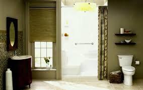 bathroom ideas brisbane bathroom renovation ideas brisbane archives bathroom remodel on