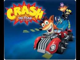 android psp emulator apk how to crash tag team racing ppsspp gold psp emulator