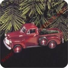 20 best toys hallmark all american trucks images on
