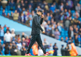 Events Page Crazy Town Play Centre Liverpool by Manchester City 5 Liverpool 0 The Final Whistle The Anfield Wrap
