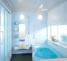 custom bathroom designs 46 luxury custom bathrooms designs ideas regarding custom bathroom
