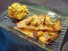 cuisiner des cepes frais faux filet aux cèpes la recette facile par toqués 2 cuisine
