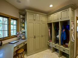 Mudroom Entryway Ideas Beauty Home Entryway Storage Idea