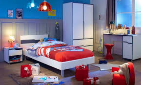 chambre bébé complete conforama chambre bb complete conforama finest chambre complte stanley
