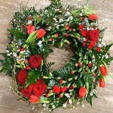 christmas flowers christmas flower lamberdebie s
