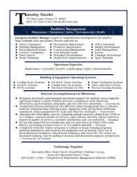 Stagehand Resume Examples by 71 Best Resumes Images On Pinterest Resume Ideas Resume Tips