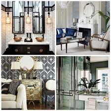 types of design styles types of interior design styles