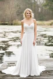 affordable wedding dresses best 25 inexpensive wedding dresses ideas on