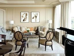 designs for home interior american classic style interior design home interior design homes