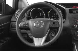 mazda cars and prices 2015 mazda mazda5 price photos reviews u0026 features