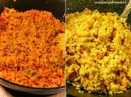 cuisiner le riz basmati variations gourmandes riz basmati au curcuma citron vert et caviar