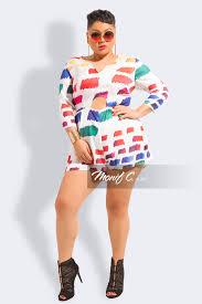 Plus Size Womens Clothing Stores Plus Size Clothing Linen For Women Saleplus Stores Stylish Over