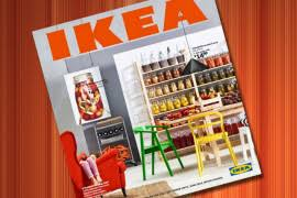 catalogue cuisine ikea 2014 ikea decorations catalog filled with inspiring ideas
