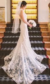 palermo wedding dress miranda palermo 4 275 size 2 used wedding dresses