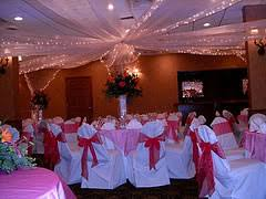 decoration salle de mariage décoration de salle rennes nantes vannes lorient