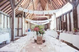 Barn Wedding Venues Berkshire Barn Wedding Venues In Berkshire Hitched Co Uk